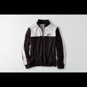 American Eagle Outfitters ApresACTIVE Track Jacket